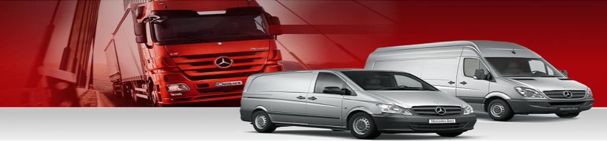 Transport marfa in Cluj la cele mai avantajoase preturi